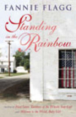 Standing In The Rainbow (Paperback)
