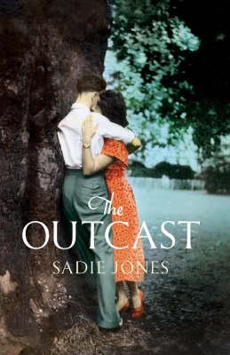 The Outcast (Hardback)
