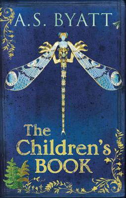 The Children's Book (Hardback)