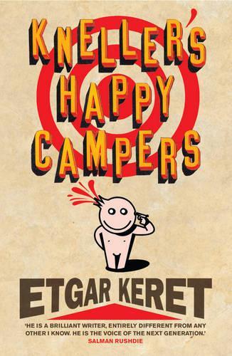 Kneller's Happy Campers (Paperback)