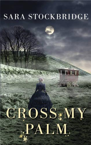 Cross My Palm (Paperback)
