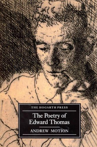 The Poetry Of Edward Thomas (Paperback)