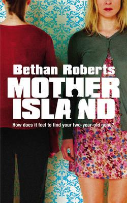Mother Island (Hardback)
