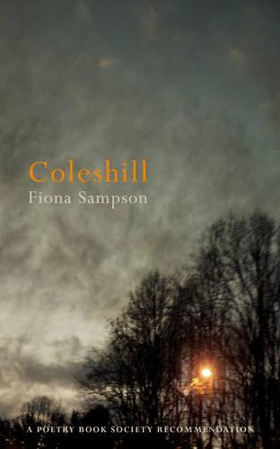 Coleshill (Paperback)