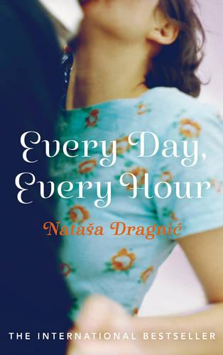 Every Day, Every Hour (Paperback)