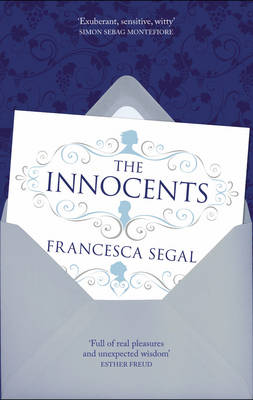 The Innocents (Hardback)