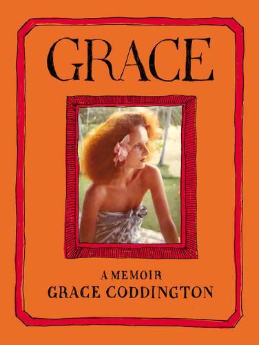Grace (Hardback)