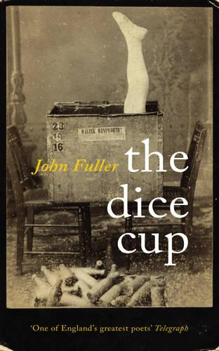 The Dice Cup (Paperback)