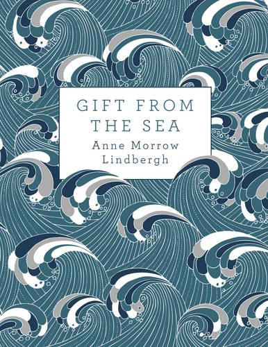 Gift from the Sea (Hardback)