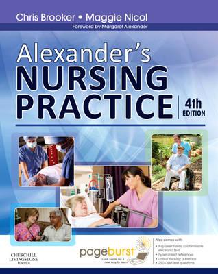 Alexander's Nursing Practice