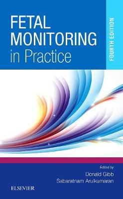 Fetal Monitoring in Practice (Paperback)