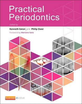 Practical Periodontics (Paperback)