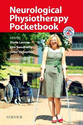 Neurological Physiotherapy Pocketbook - Physiotherapy Pocketbooks (Paperback)