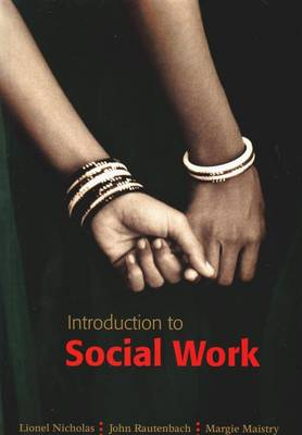 Introduction to social work (Paperback)