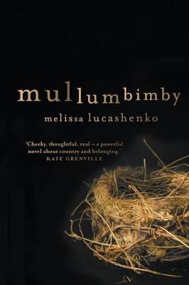 Mullumbimby (Paperback)