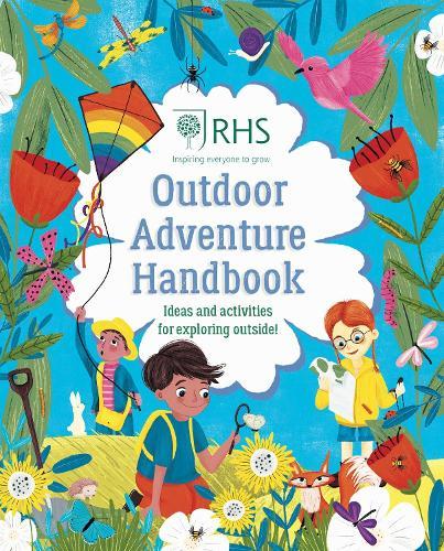 Outdoor Adventure Handbook