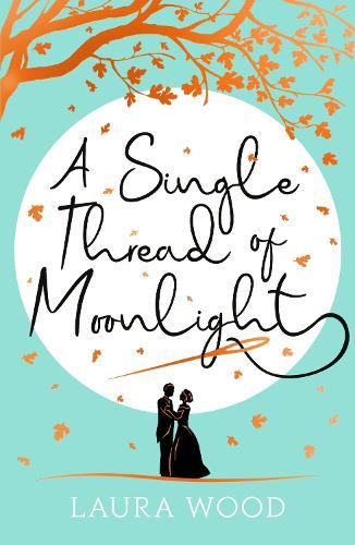 A Single Thread of Moonlight (Paperback)