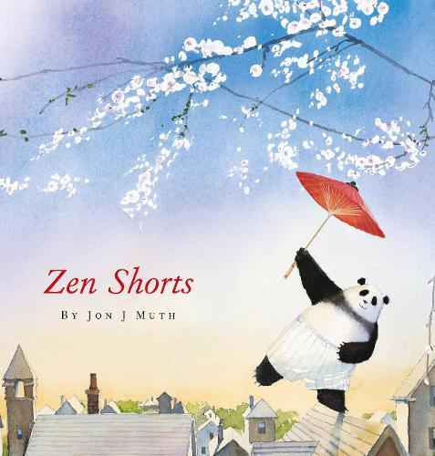 Zen Shorts (PB) (Paperback)