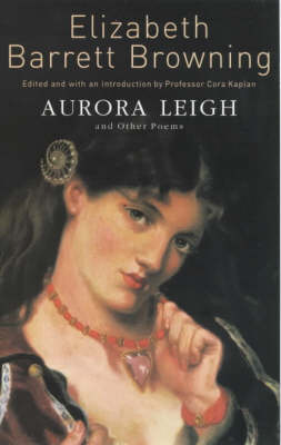 Aurora Leigh and Other Poems: and Other Poems. (Paperback)