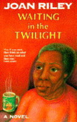 Waiting in the Twilight (Paperback)