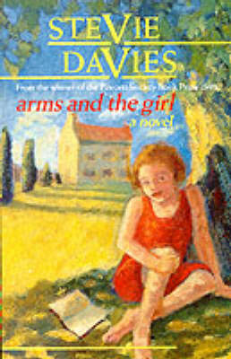 Arms and the Girl (Paperback)