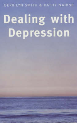 Dealing with Depression - Women's Press Handbook (Paperback)