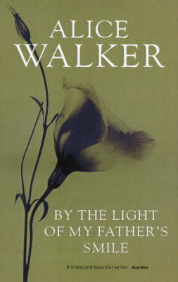 By the Light of My Father's Smile (Paperback)