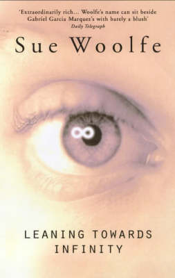 Leaning Towards Infinity (Paperback)