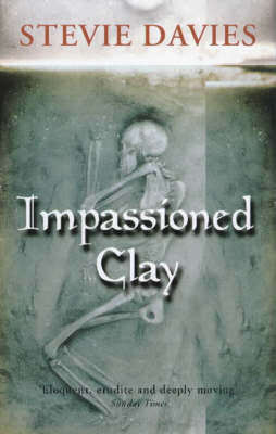 Impassioned Clay (Paperback)
