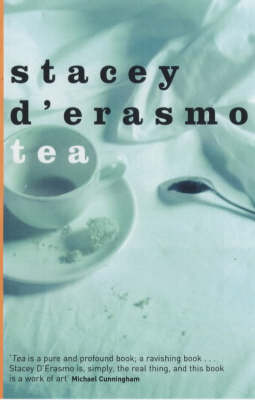 Tea (Paperback)