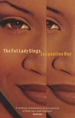 The Fat Lady Sings (Paperback)