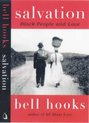 Salvation: Black People and Love (Paperback)