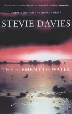 The Element of Water (Paperback)