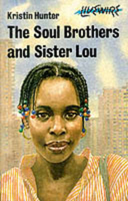 The Soul Brothers and Sister Lou (Paperback)