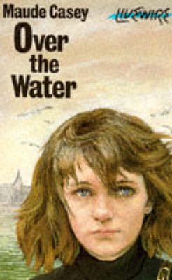 Over the Water (Paperback)