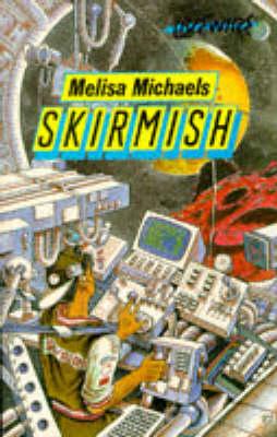 Skirmish (Paperback)
