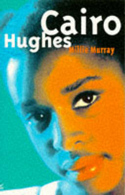Cairo Hughes - Livewire Books for Teenagers (Paperback)