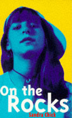 On the Rocks - Livewire S. (Paperback)