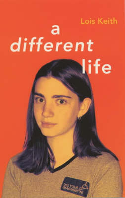 A Different Life (Paperback)