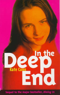 In the Deep End - Livewire (Paperback)