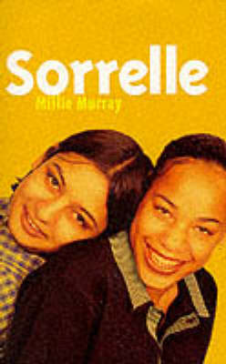 Sorrelle - Livewire S. (Paperback)