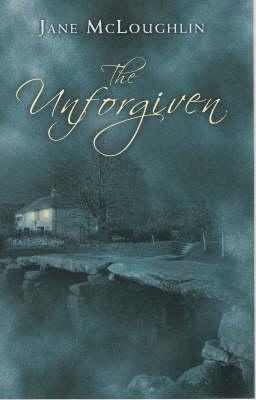 The Unforgiven (Hardback)