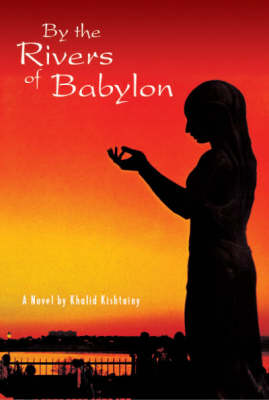 By the Rivers of Babylon (Hardback)