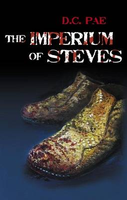 The Imperium of Steves (Paperback)