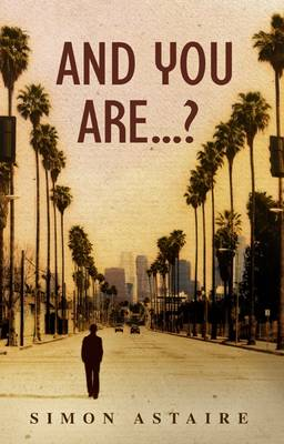 And You Are...? (Paperback)