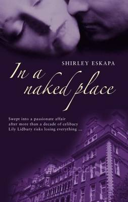 In a Naked Place (Paperback)