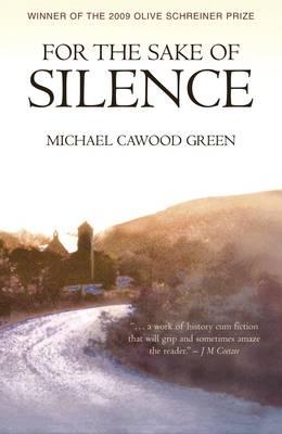 For the Sake of Silence (Hardback)