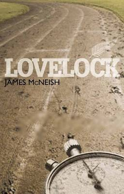 Lovelock (Paperback)