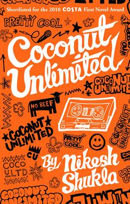 Coconut Unlimited (Paperback)