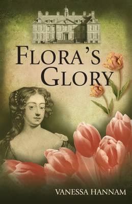 Flora's Glory (Paperback)